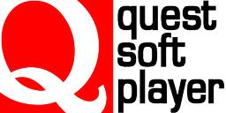 Qsp Player Скачать Бесплатно